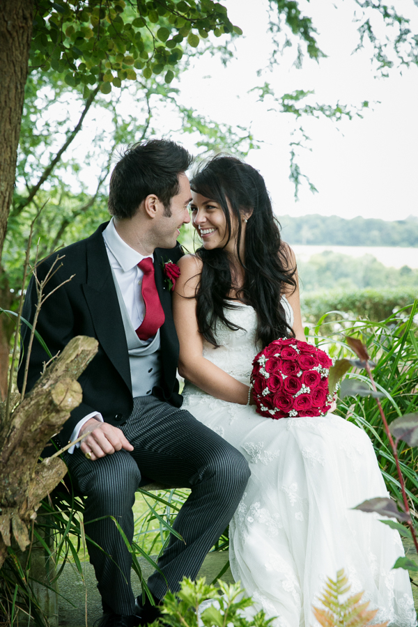 east-sussex-wedding-photography 53