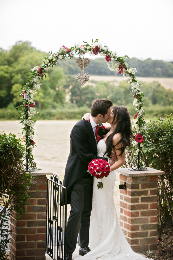 east-sussex-wedding-photography 54