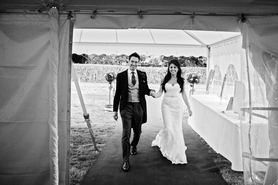 east-sussex-wedding-photography 60