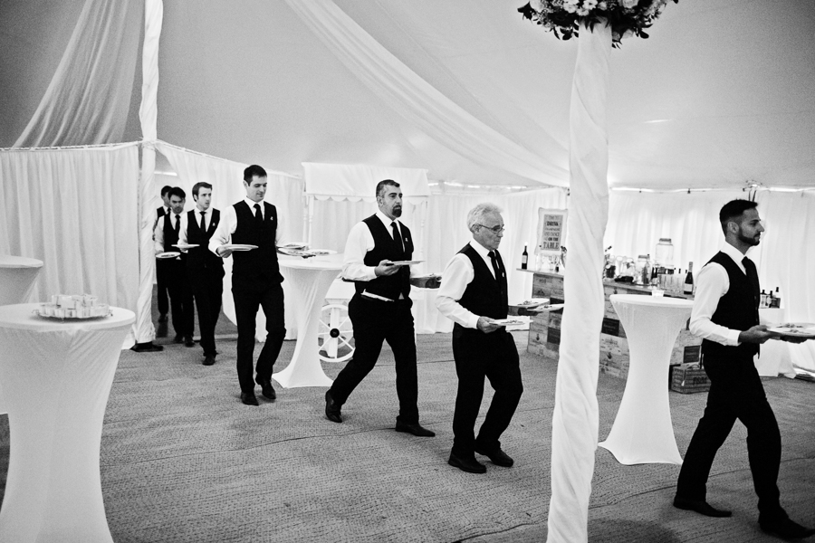 east-sussex-wedding-photography 62