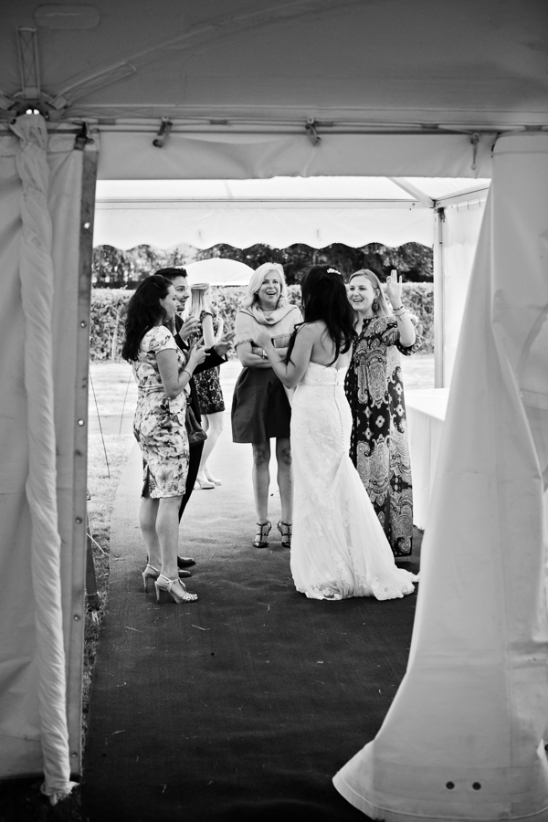 east-sussex-wedding-photography 68