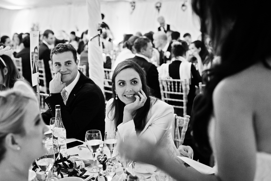 east-sussex-wedding-photography 69