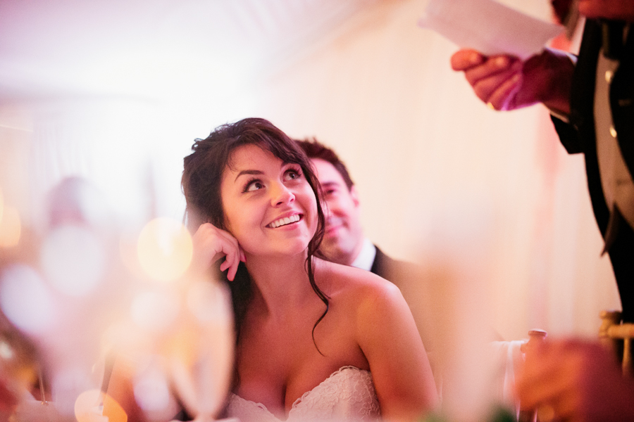 east-sussex-wedding-photography 73