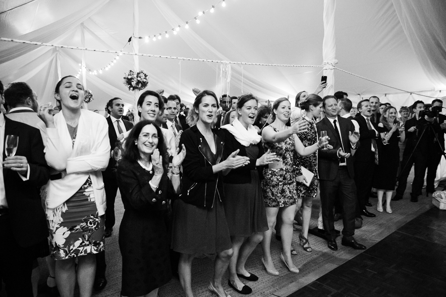 east-sussex-wedding-photography 77