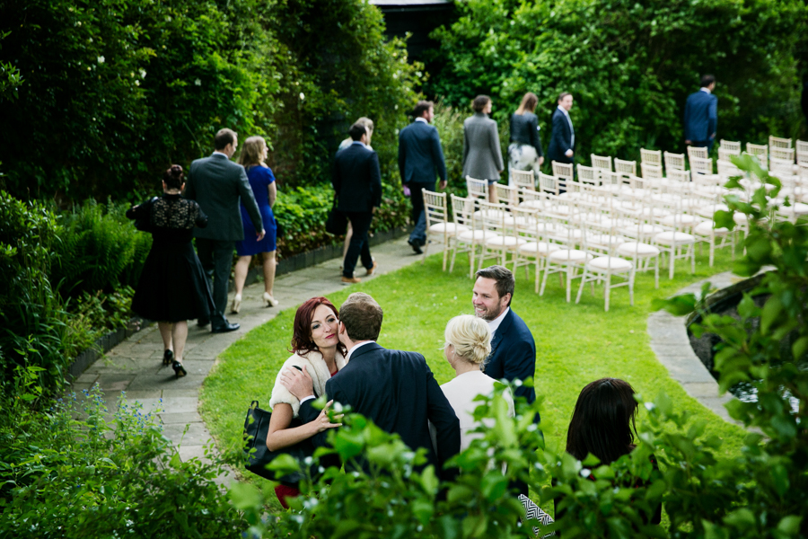 micklefield-hall-wedding-photography 19