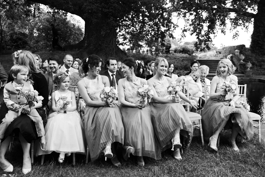 micklefield-hall-wedding-photography 33