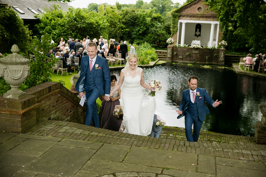 micklefield-hall-wedding-photography 36