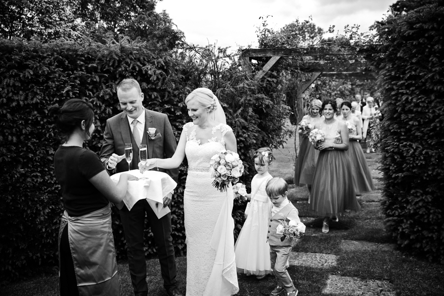 micklefield-hall-wedding-photography 38