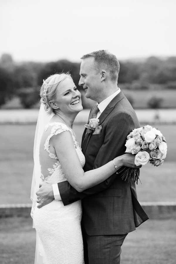 micklefield-hall-wedding-photography 49