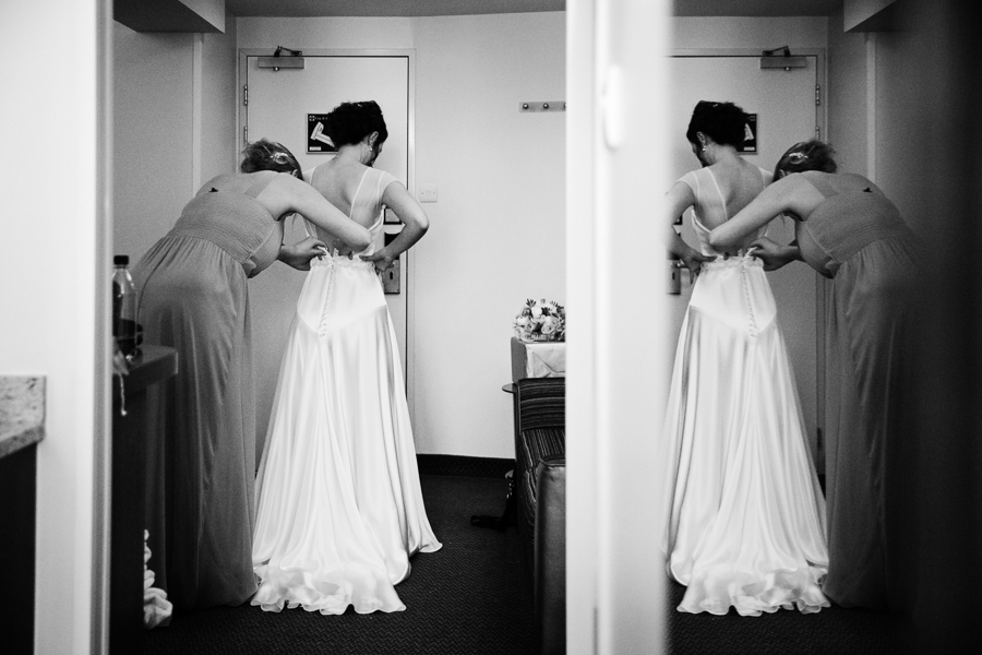 london-documentary-wedding-photography-at-stationers-hall 07