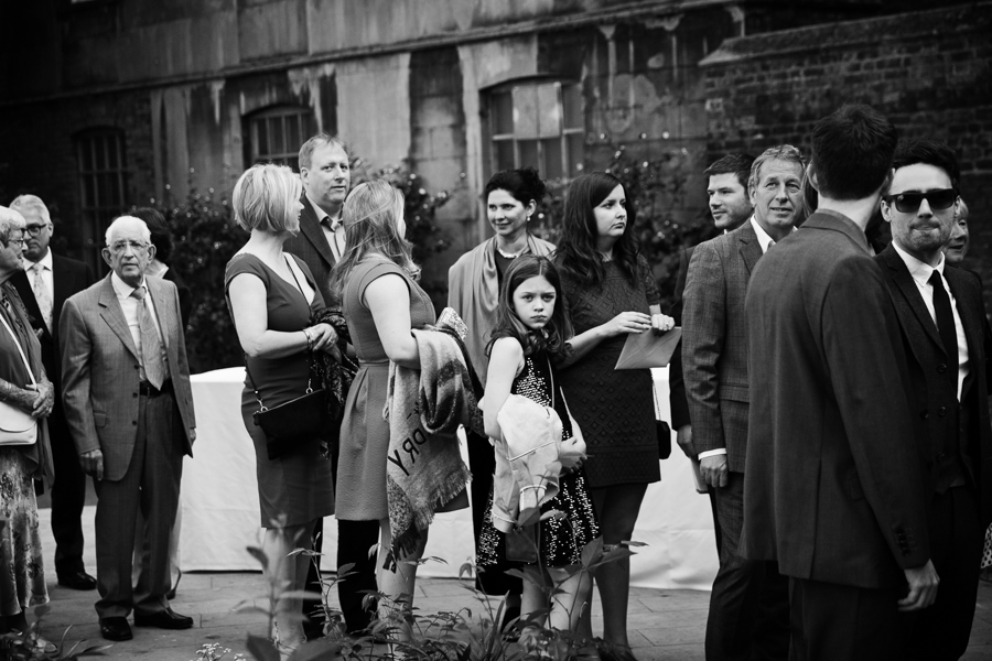 london-documentary-wedding-photography-at-stationers-hall 16