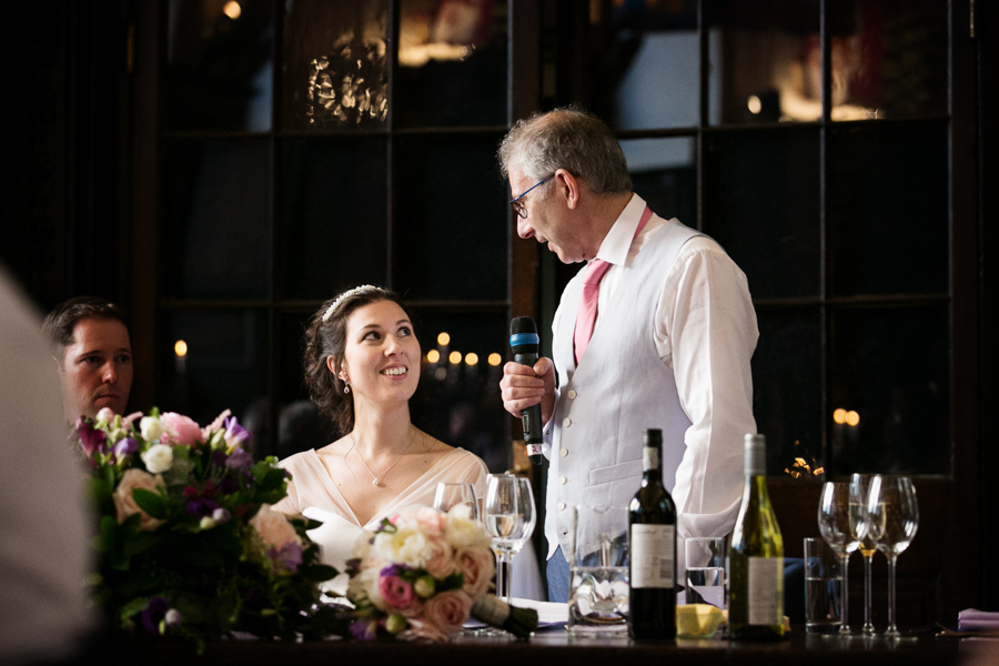 london-documentary-wedding-photography-at-stationers-hall 55