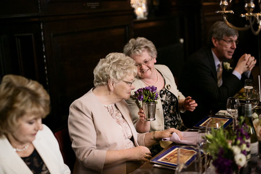 london-documentary-wedding-photography-at-stationers-hall 56