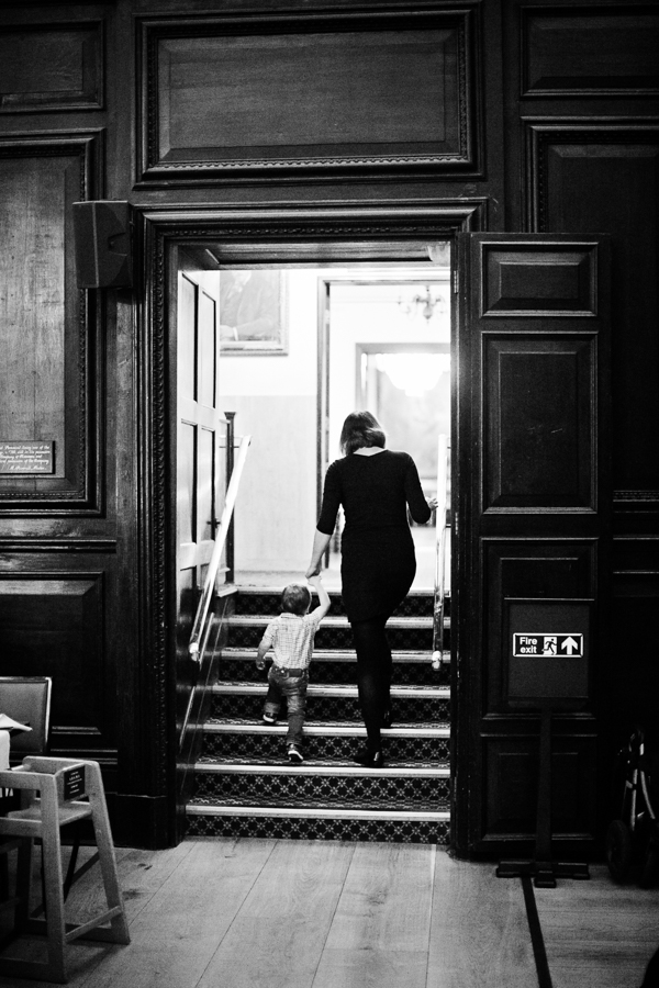 london-documentary-wedding-photography-at-stationers-hall 62