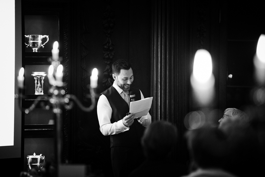 london-documentary-wedding-photography-at-stationers-hall 66