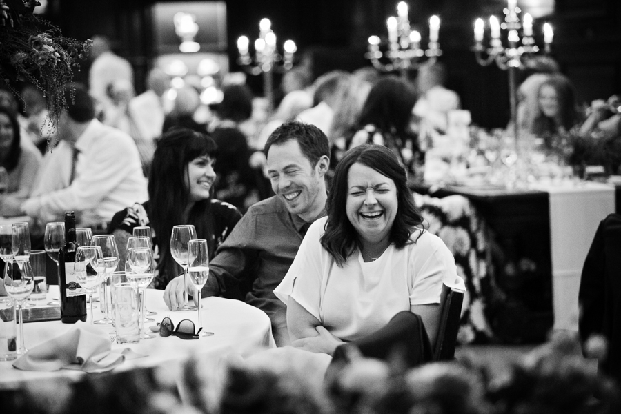 london-documentary-wedding-photography-at-stationers-hall 67
