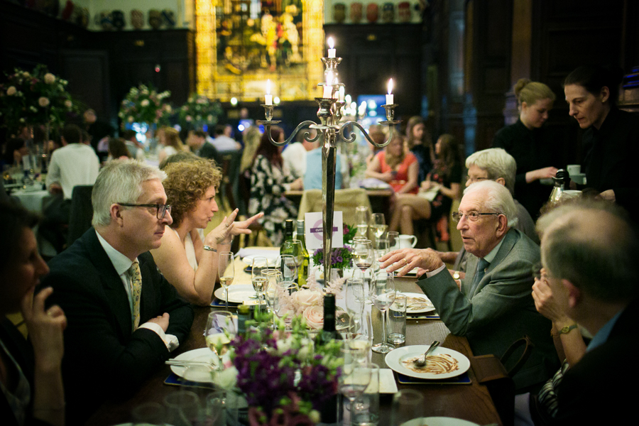 london-documentary-wedding-photography-at-stationers-hall 74