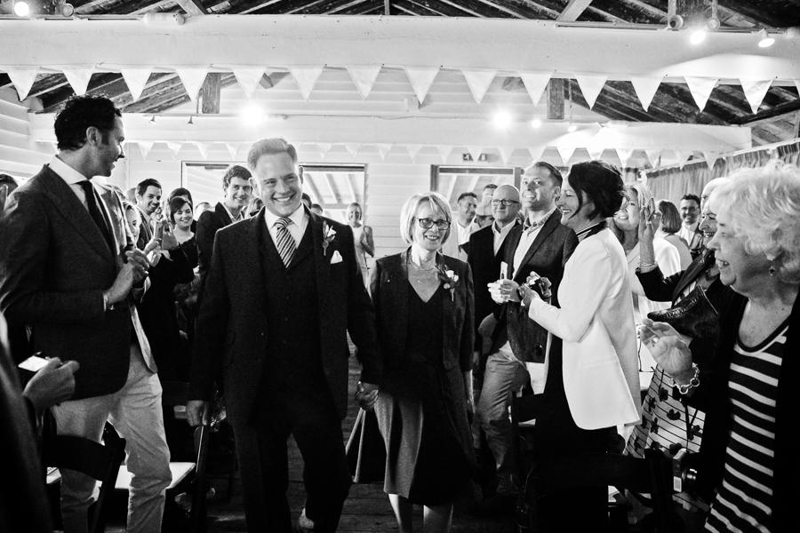 wedding-photography-whitstable-kent 17