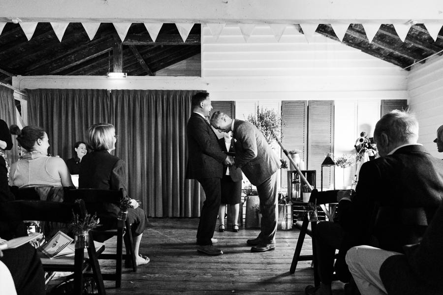 wedding-photography-whitstable-kent 20
