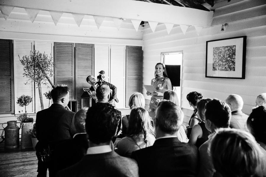 wedding-photography-whitstable-kent 23