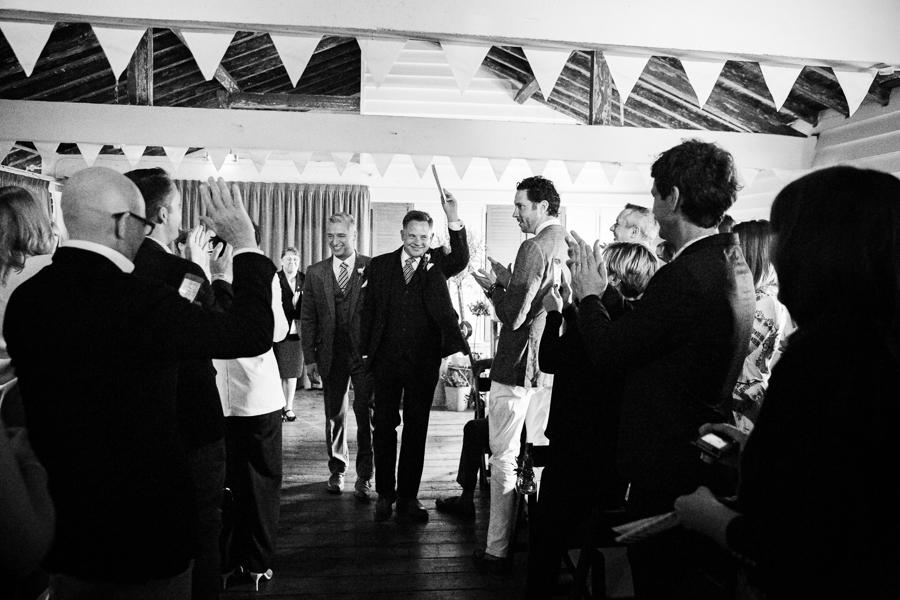 wedding-photography-whitstable-kent 28