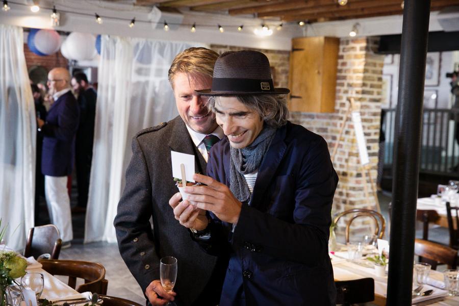 wedding-photography-whitstable-kent 39