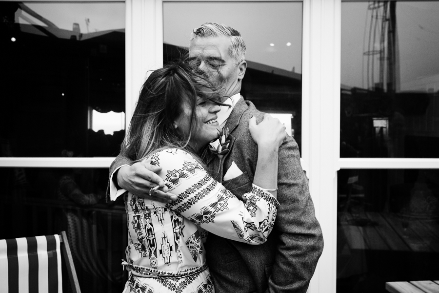 wedding-photography-whitstable-kent 44
