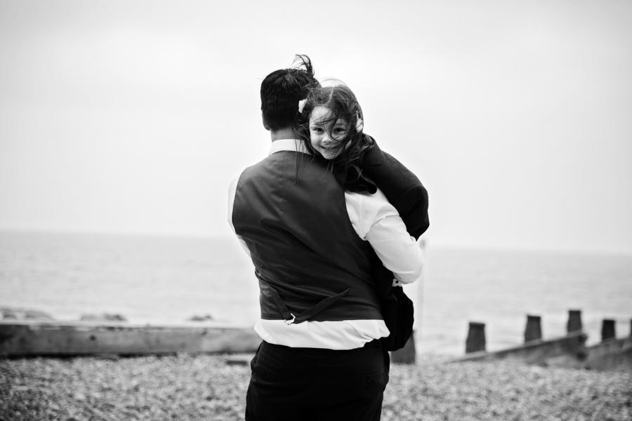wedding-photography-whitstable-kent 47
