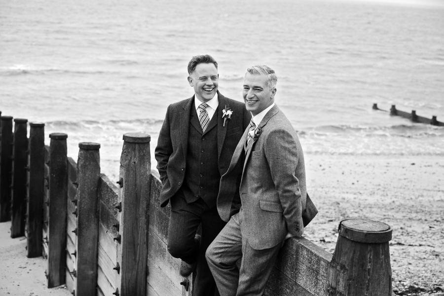 wedding-photography-whitstable-kent 49