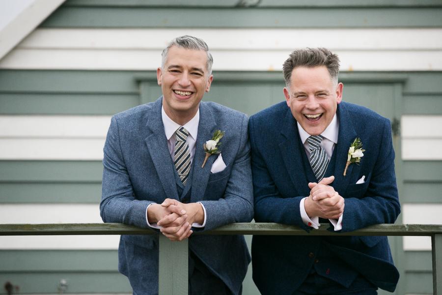 wedding-photography-whitstable-kent 52