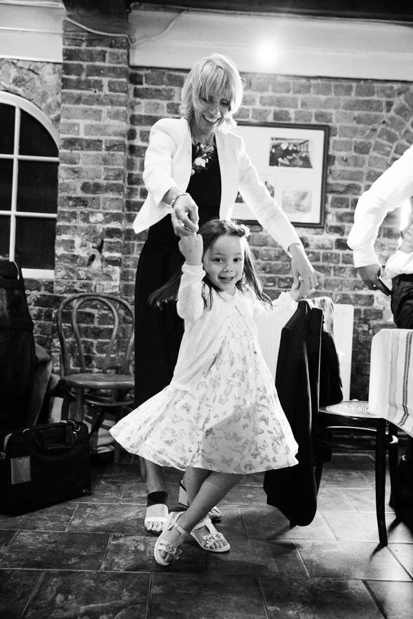 wedding-photography-whitstable-kent 59