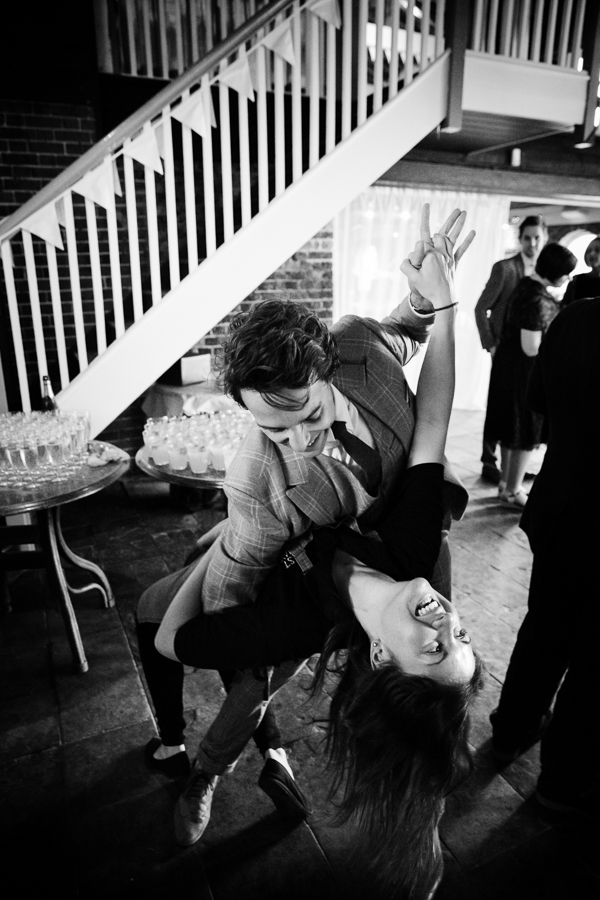 wedding-photography-whitstable-kent 73