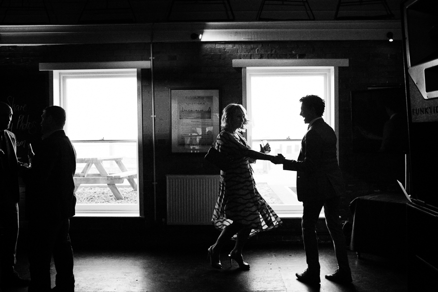 wedding-photography-whitstable-kent 75