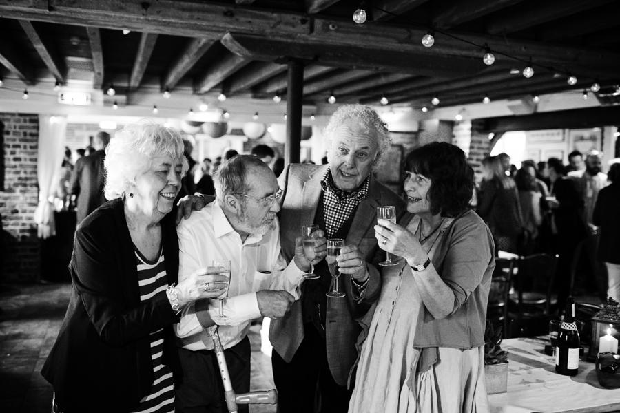 wedding-photography-whitstable-kent 76