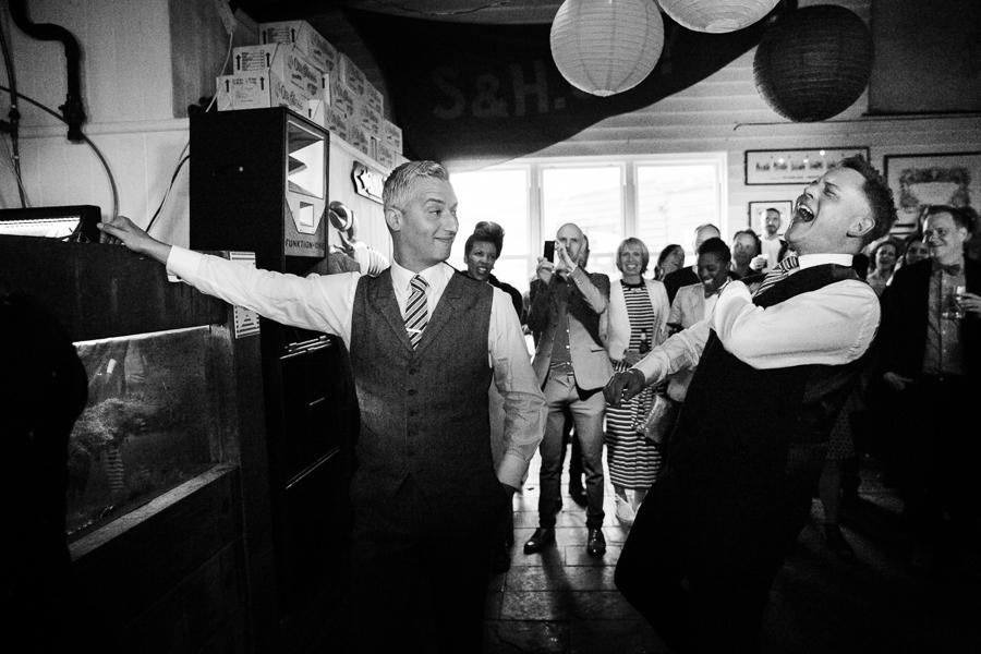 wedding-photography-whitstable-kent 79