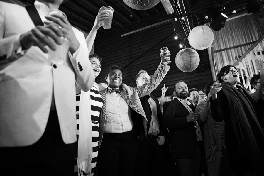 wedding-photography-whitstable-kent 80