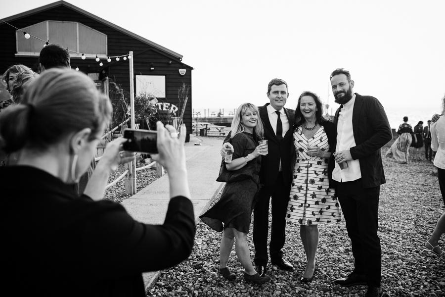 wedding-photography-whitstable-kent 86