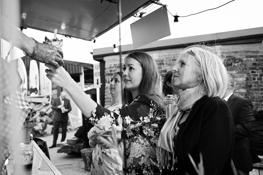 wedding-photography-whitstable-kent 87