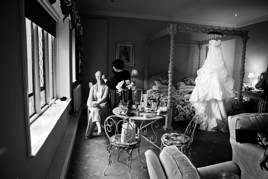 bride-getting-ready-wedding-photographer-london