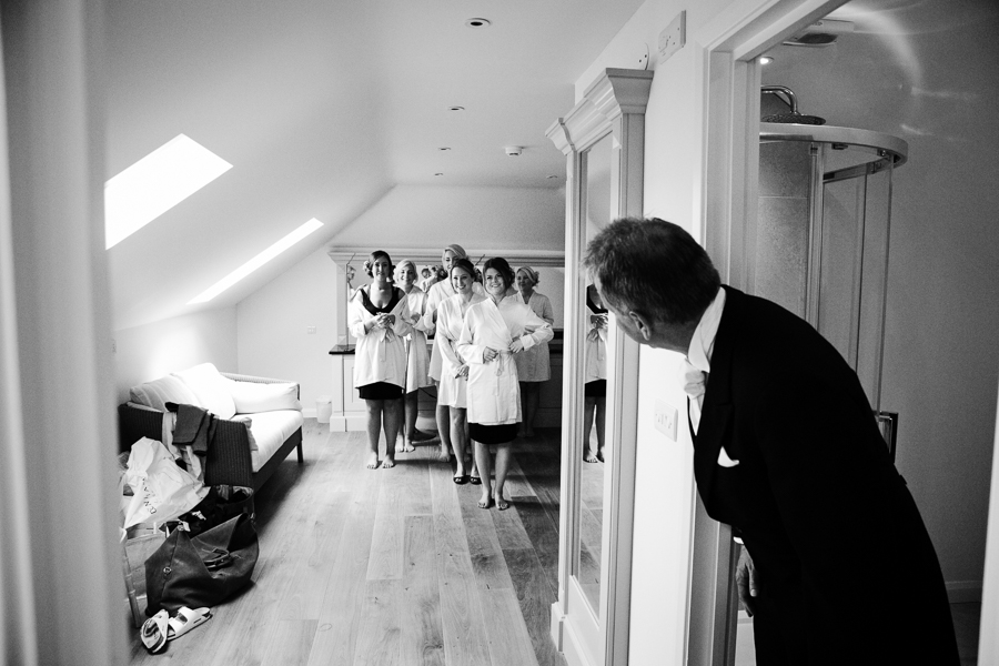 hertfordshire-wedding-photography-at-micklefield-hall 06