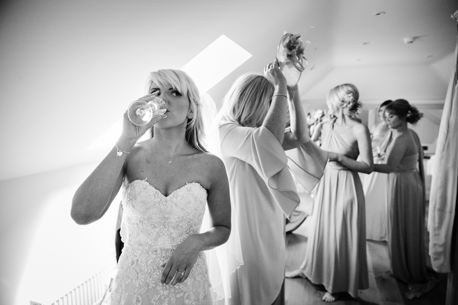 hertfordshire-wedding-photography-at-micklefield-hall 14
