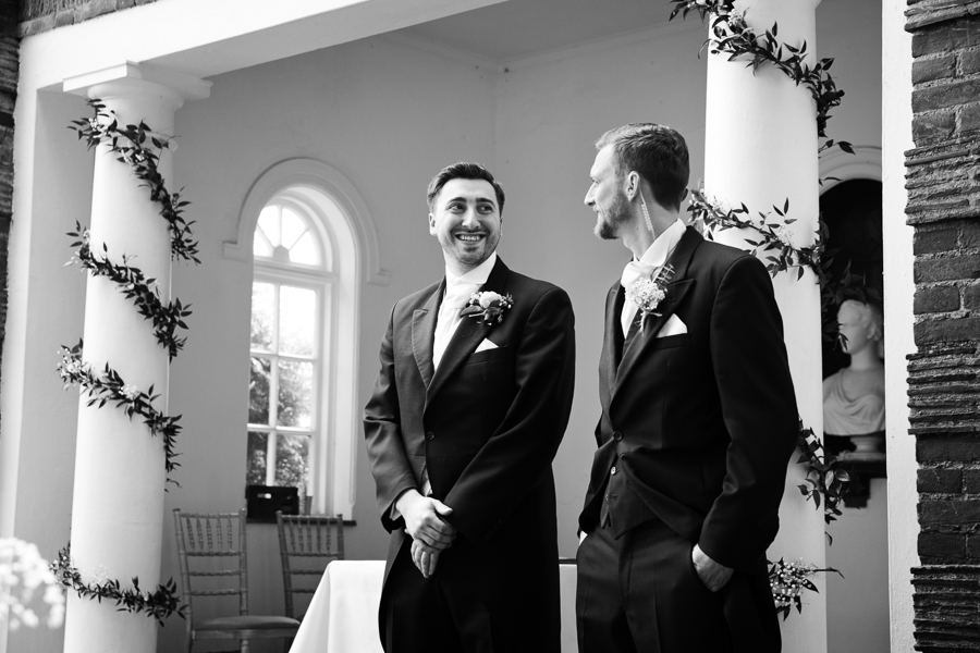 hertfordshire-wedding-photography-at-micklefield-hall 19