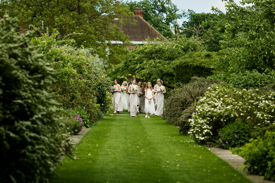 hertfordshire-wedding-photography-at-micklefield-hall 22