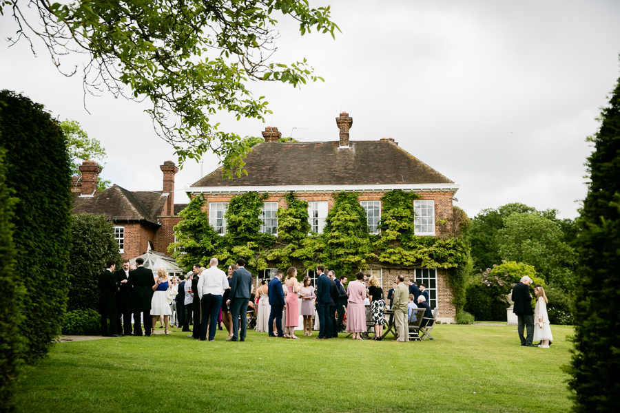hertfordshire-wedding-photography-at-micklefield-hall 41