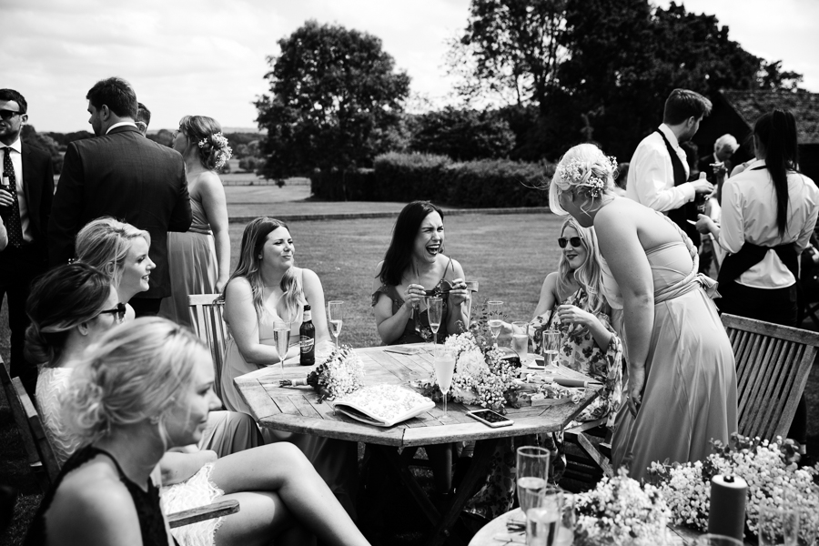 hertfordshire-wedding-photography-at-micklefield-hall 43