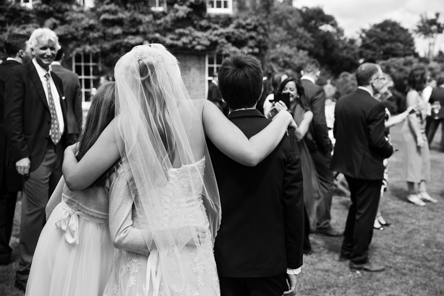 hertfordshire-wedding-photography-at-micklefield-hall 45