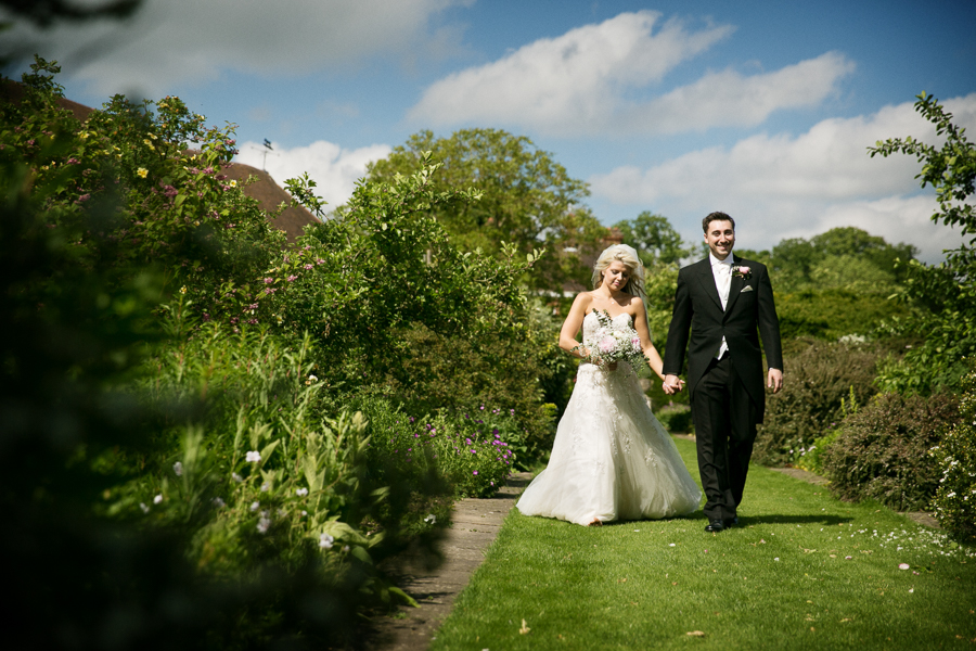 hertfordshire-wedding-photography-at-micklefield-hall 48