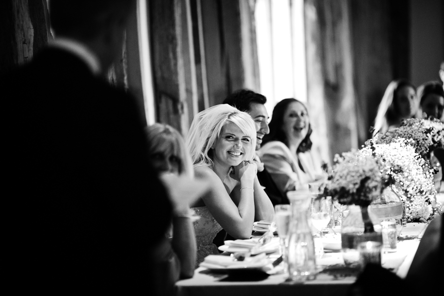 hertfordshire-wedding-photography-at-micklefield-hall 52