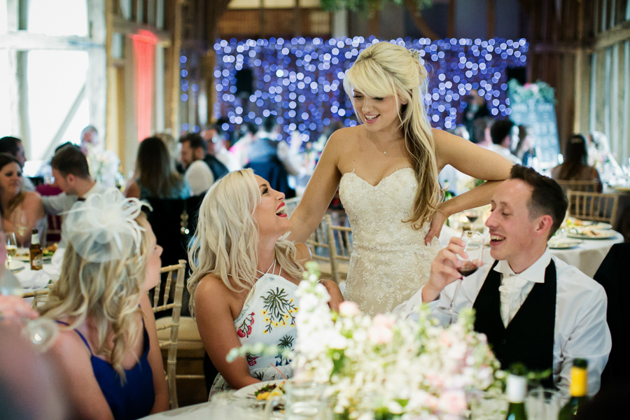hertfordshire-wedding-photography-at-micklefield-hall 59