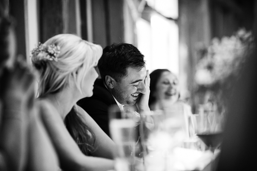 hertfordshire-wedding-photography-at-micklefield-hall 62